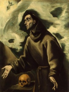 el_greco_-_st._francis_-private_collection-.jpg