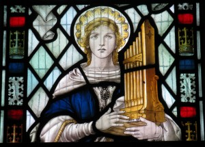 saint_cecilia_wymondley.jpg